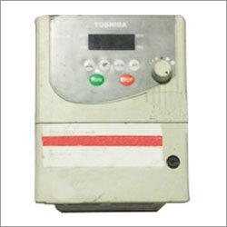 TOSHIBA  FORM VFS9S-2004PL-WN