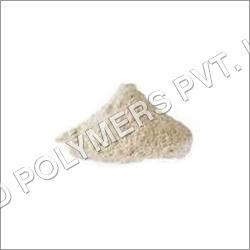 Lead,Calcium Zinc, Tin