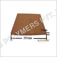 WPC Additives(For Foam Boards)