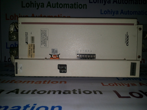 Reliance UAZ3237-A
