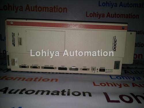 Reliance UVZ3222 (2)