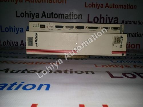 Reliance UVZC3203