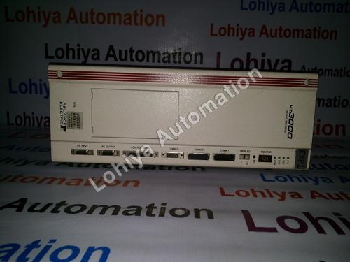 Reliance UVZC3207