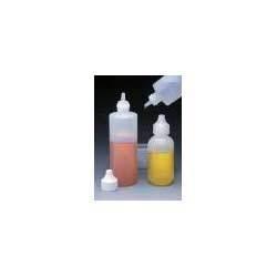 LDPE Dropping Bottles