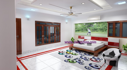 living room interior esign