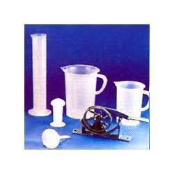 Plastic Wares