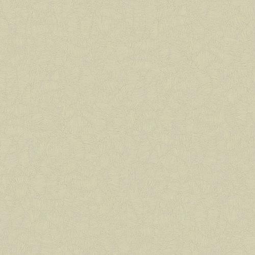 Off White Texture Wallpaper Bilal