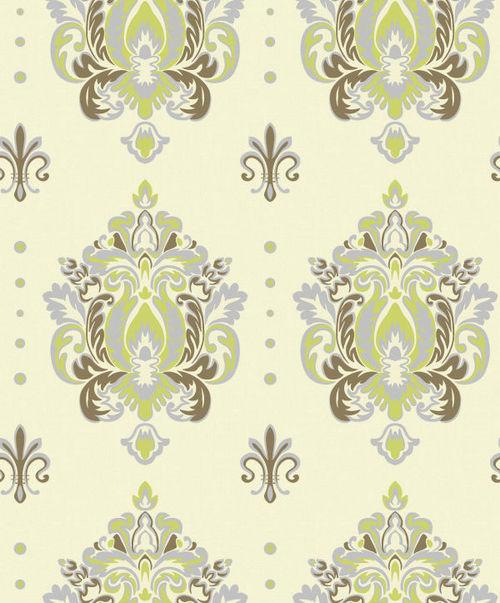White Base Bilal Wallpaper