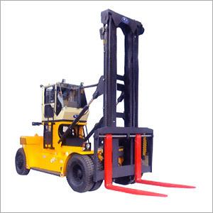 12 ton Fork Lift Trucks