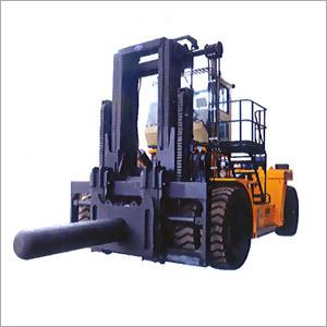 25 ton Fork lift Trucks