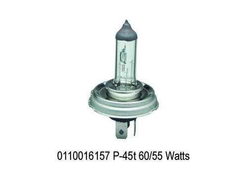 P-45t 6055 Watts