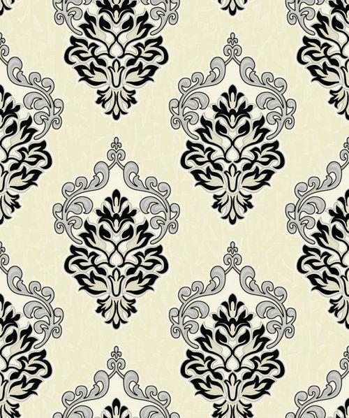 Glossy  3d Wallpaper Bilal