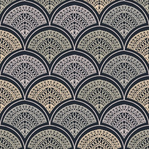 Dark Wallpaper Bilal