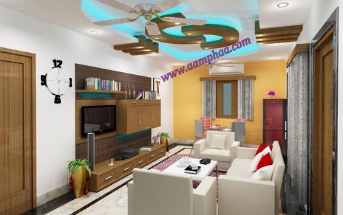 interior architect