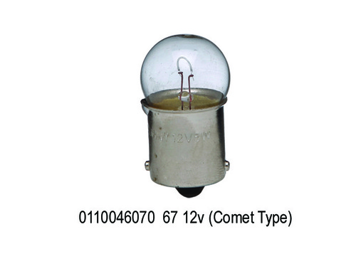 12v, Special, Applicable for Kiran Light and etc