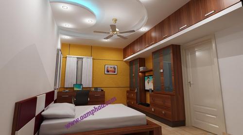 room false ceiling