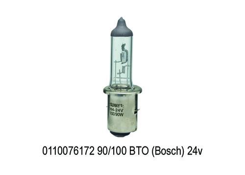 BTO (Bosch) 24v