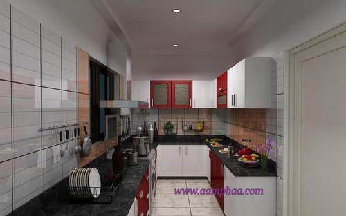home interior decorators