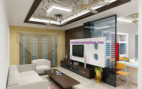 home interior decorators chennai