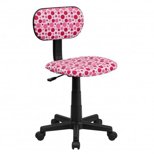 office & computer chair