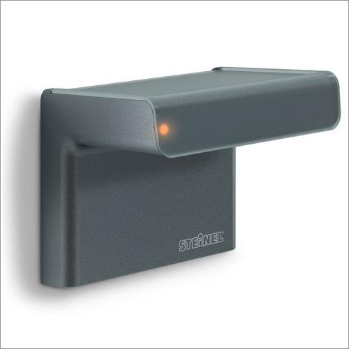 Outdoor Motion Detector