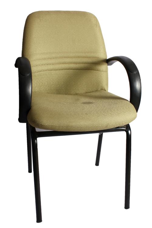 office fix chair