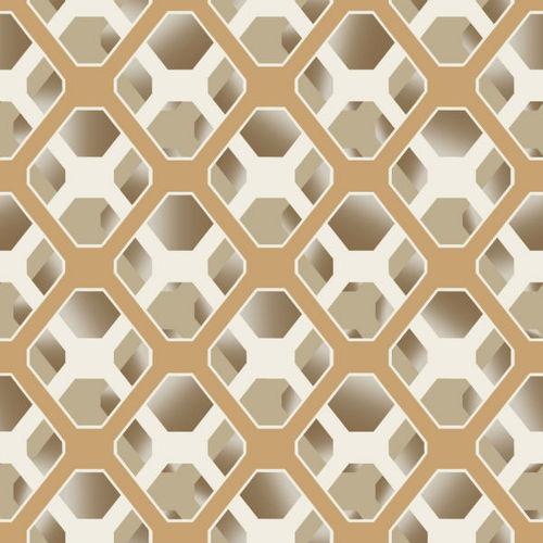 3D Effect Wallpaper Bilal