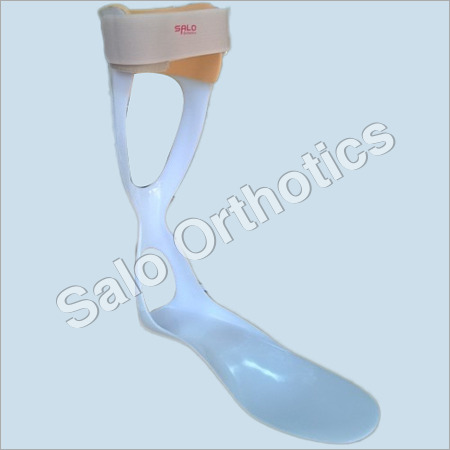 Afo & Foot Drop Splints