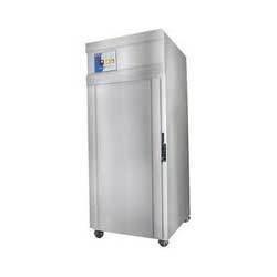 Deep Freezer - Low Temperature