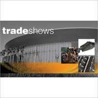 Trade Show Management Services