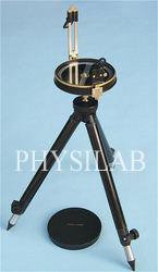 Laboratory Prismatic Compass