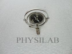Gyroscope Compass