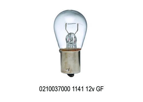 GF 7000 1141 12v GF