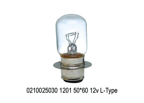 12v L-Type