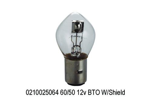 12v BTO WShield