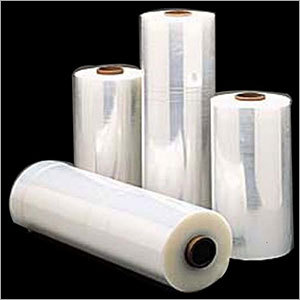 Cling Wraps Films