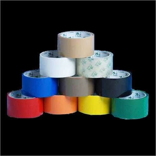 Industrial Adhesives Tapes