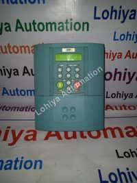 EUROTHERM  AC DRIVES (4)