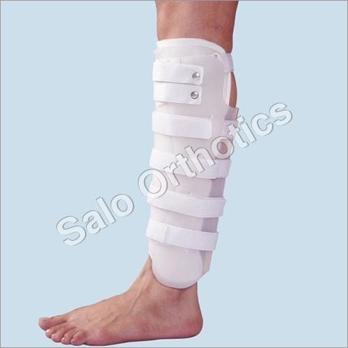 Orthopedic PTB Brace