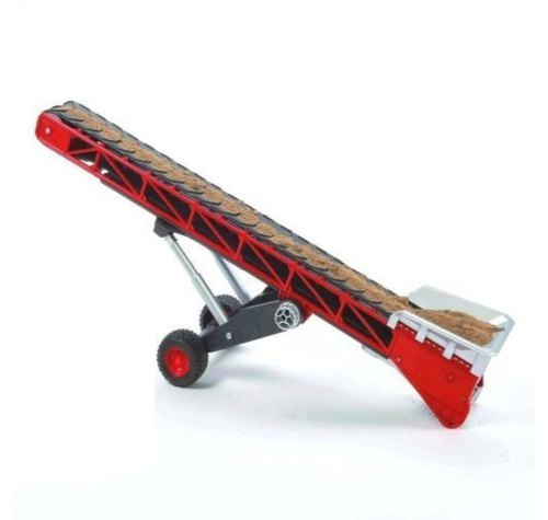 Industrial Portable Loader