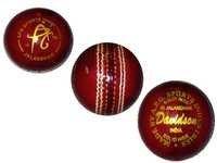 APG Cricket Ball Davidson