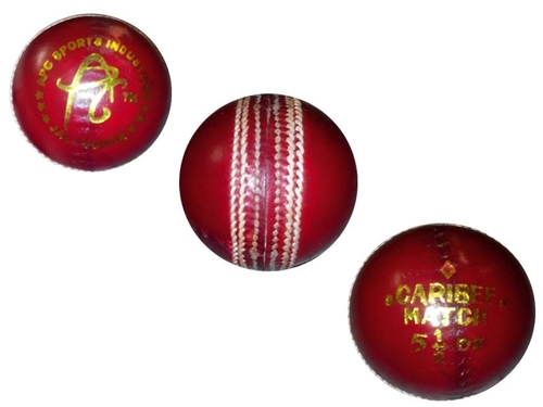 APG Cricket Ball CARIBEE MATCH