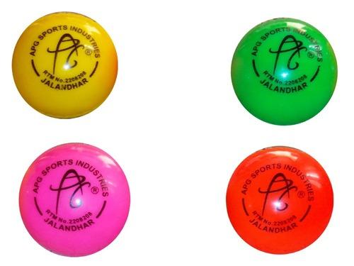 APG Cricket Wind Ball / APG Training Cricket Ball
