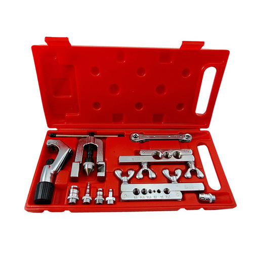 Refrigeration & Air Conditioning Tool Kit