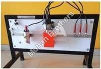 Electronic Ignition System