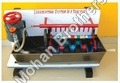 Lubrication System Trainer