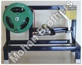 Industrial Hydraulic Drum Break System Trainer