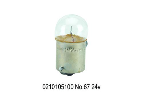 GF 5100 No.67 24v