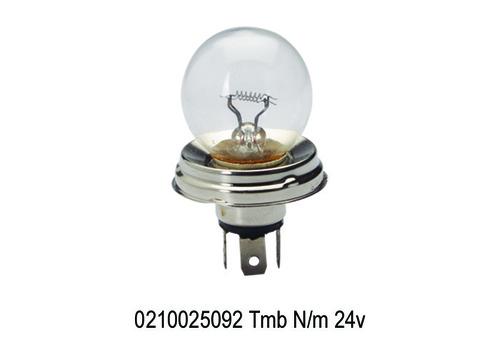 GF 5092 Tmb Nm 24v