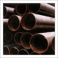 Pipe Insulation Wrap